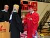 2017 Montgomery Central High School Graduation (160)