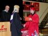 2017 Montgomery Central High School Graduation (161)