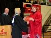 2017 Montgomery Central High School Graduation (162)