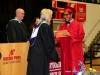 2017 Montgomery Central High School Graduation (163)