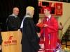 2017 Montgomery Central High School Graduation (164)