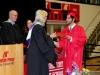 2017 Montgomery Central High School Graduation (165)