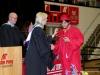 2017 Montgomery Central High School Graduation (166)