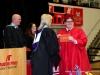 2017 Montgomery Central High School Graduation (167)