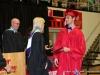 2017 Montgomery Central High School Graduation (168)