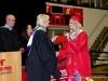 2017 Montgomery Central High School Graduation (169)