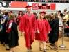 2017 Montgomery Central High School Graduation (17)