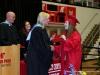 2017 Montgomery Central High School Graduation (172)