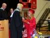 2017 Montgomery Central High School Graduation (173)