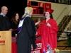 2017 Montgomery Central High School Graduation (175)
