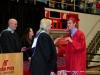 2017 Montgomery Central High School Graduation (176)