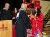 2017 Montgomery Central High School Graduation (177)