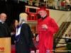 2017 Montgomery Central High School Graduation (178)