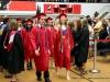 2017 Montgomery Central High School Graduation (18)