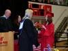 2017 Montgomery Central High School Graduation (180)