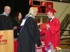 2017 Montgomery Central High School Graduation (181)