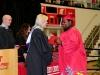 2017 Montgomery Central High School Graduation (183)