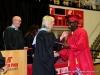 2017 Montgomery Central High School Graduation (184)