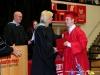 2017 Montgomery Central High School Graduation (185)