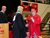 2017 Montgomery Central High School Graduation (186)