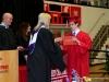 2017 Montgomery Central High School Graduation (187)