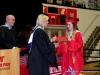 2017 Montgomery Central High School Graduation (188)