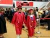 2017 Montgomery Central High School Graduation (19)