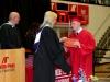 2017 Montgomery Central High School Graduation (190)