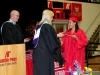 2017 Montgomery Central High School Graduation (191)