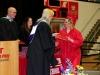 2017 Montgomery Central High School Graduation (192)