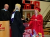 2017 Montgomery Central High School Graduation (193)