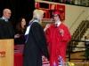 2017 Montgomery Central High School Graduation (194)