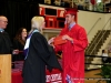 2017 Montgomery Central High School Graduation (195)