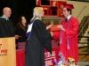 2017 Montgomery Central High School Graduation (197)