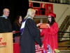 2017 Montgomery Central High School Graduation (198)