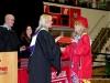 2017 Montgomery Central High School Graduation (199)