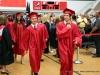 2017 Montgomery Central High School Graduation (20)