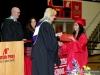 2017 Montgomery Central High School Graduation (200)