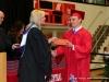 2017 Montgomery Central High School Graduation (201)