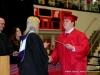 2017 Montgomery Central High School Graduation (202)