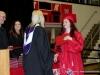 2017 Montgomery Central High School Graduation (203)