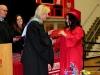 2017 Montgomery Central High School Graduation (204)