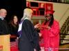 2017 Montgomery Central High School Graduation (205)