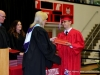 2017 Montgomery Central High School Graduation (206)