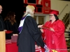 2017 Montgomery Central High School Graduation (207)