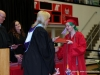 2017 Montgomery Central High School Graduation (209)