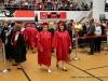 2017 Montgomery Central High School Graduation (21)