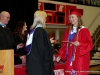 2017 Montgomery Central High School Graduation (210)