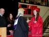 2017 Montgomery Central High School Graduation (211)