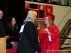2017 Montgomery Central High School Graduation (212)